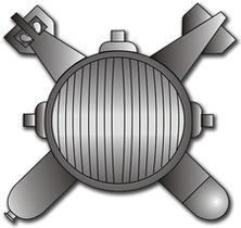 Rating Badge EOD